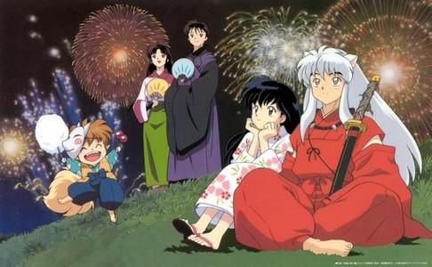 Anime 2015 Corner Gundam's Gundam's Anime 2015 Gundam's Anime Corner Corner 7qTAt5nw